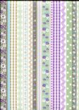 Pretty Nostalgic Wallpaper 138143 By Esta For Brian Yates